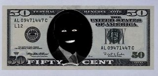 obama-as-black-face