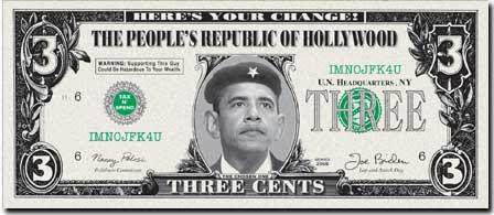 obama3centfront