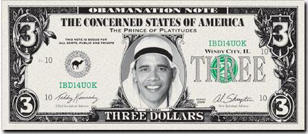 obamabillfront