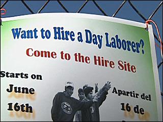 _day_laborer