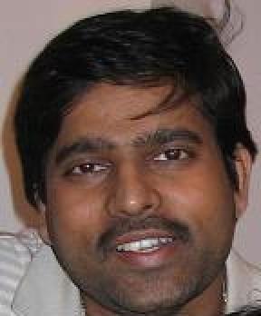 kalyandontharaju