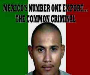 mexicnas-number-one-ext