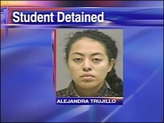_student_detained