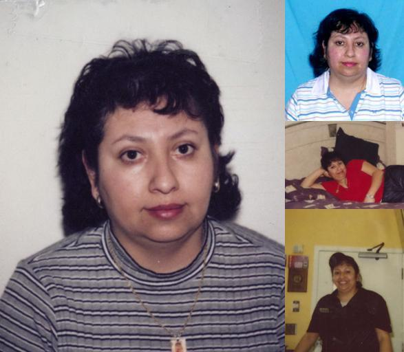 juana20collage20missing20person
