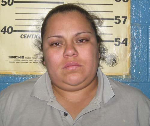 breeder rapist mexican