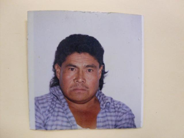 missing_person_vasques-Mendoza_Luis_09-7913_III