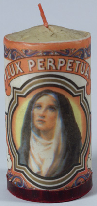 candle_lux_perpetua_lg