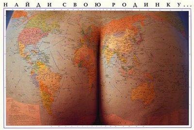 1worldmap-med