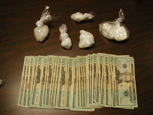 052609_castellanos_drugs