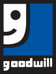 182px-Goodwill_Industries_Logo_svg